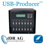 USB-Producer-ADR