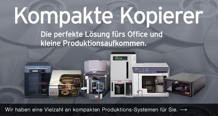 slides-kopiersysteme-02