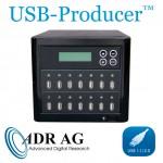 ADR1-13 USB Producer