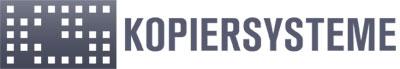 Disc Partner - Kopiersysteme